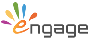Engaging Science Logo