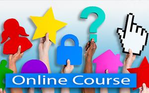 Virtualūs kursai