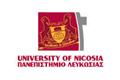 CHI Nicosia Uni SE