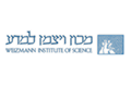 ISR Weizmann Institute