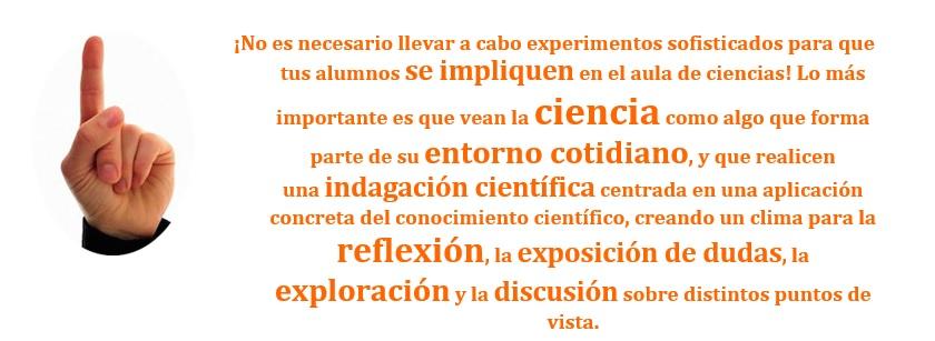 relacion_curriculum