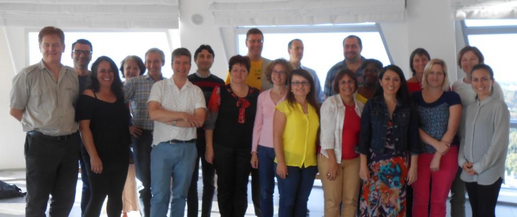 Photo consortium