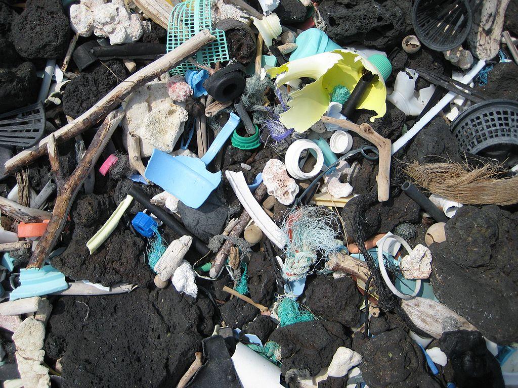 NRK plast