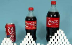 Ban Cola?